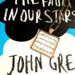 The Fault In Our Stars By ..